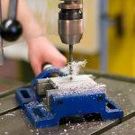 Berufsfachschule Metalltechnik mit Hauptschulabschluss Klasse 10