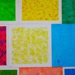 Berufsfachschule Farbtechnik und Raumgestaltung