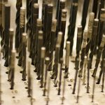 Fachbereich Metalltechnik