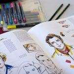 Gestaltungstechnische/r Assistent/in mit Allgemeiner Hochschulreife
