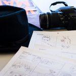 Fachschule für Gestaltung, Schwerpunkt Mediendesign