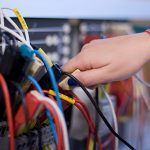 Berufsfachschule Elektrotechnik