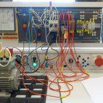 Fachbereich Elektrotechnik