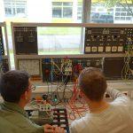 Elektroniker/in für Geräte und Gebäudetechnik