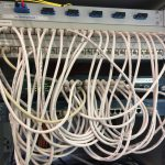 Lokale Cisco Akademie am Heinrich-Hertz-Europakolleg