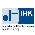 Industrie- und Handelskammer