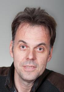 Fritz Reichardt