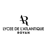 lyc-atlantique