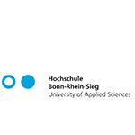 Hochschule Bonn/Rhein-Sieg
