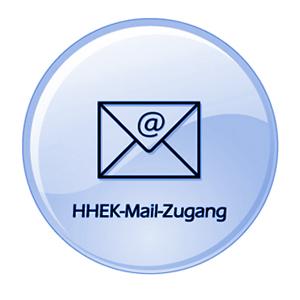 HHEK-Mail